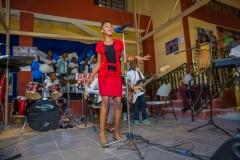concert 16