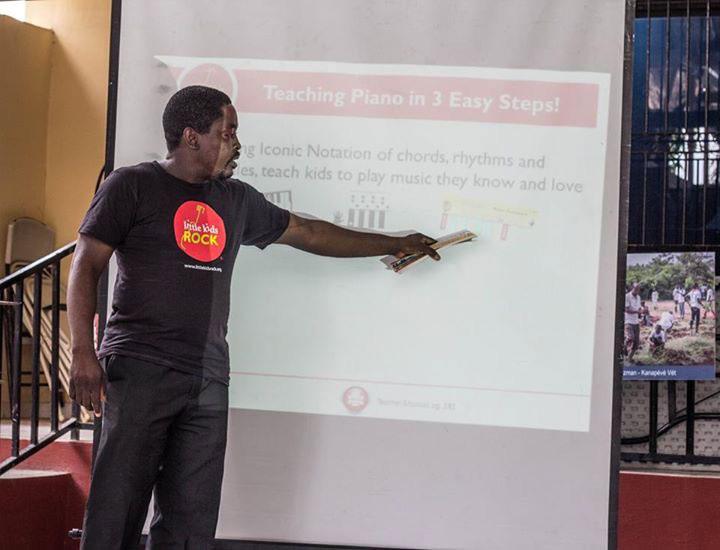 teacher training 3