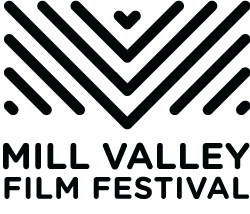 Mill Valley Film Festival Logo