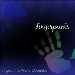 Fingerprints World Orchestra